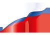 아에로플로트 러시아항공