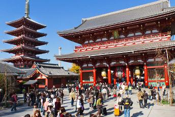 http://image1.hanatour.com/_images/hana_free/airtel/main/recom/japan_003.jpg