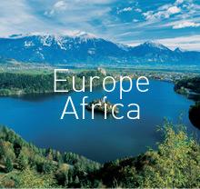 유럽/아프리카 전체보기