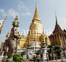 방콕파타야