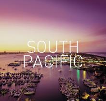 남태평양 전체보기