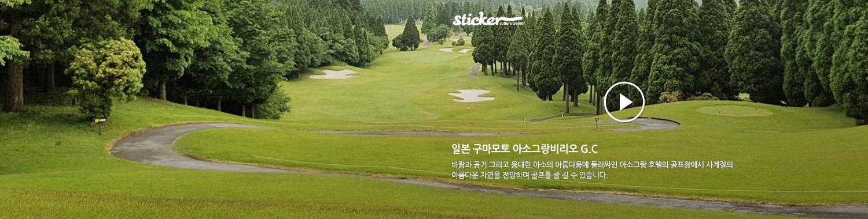 영상_03