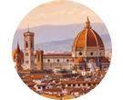 이탈리아 여행