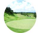 하나투어 골프 DAY