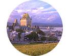 캐나다, 100%출발확정