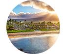 하와이 에듀&에코 여행