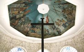 마젤란 십자가