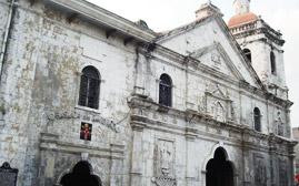 성 어거스틴 교회