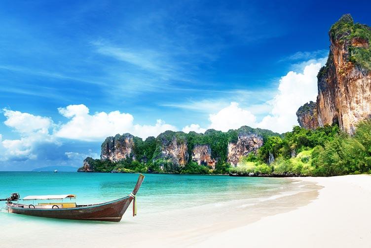 [태국] 대한항공 X 가족여행
