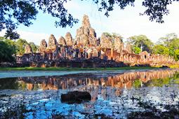 [뭉쳐야뜬다] 베트남&캄보디아