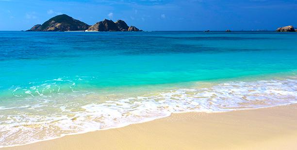 토카시키섬