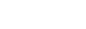 KAOHSIUNG 대만 경제, 무역의 상징